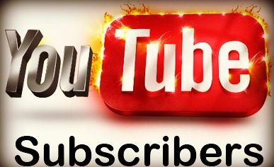 Free Youtube Subscriber Generator – Youtube Subscriber Free